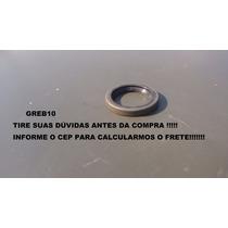 Retentor Dianteiro Cambio Moringa Primário Gm C10 Gasolina