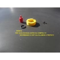 Coroa E Pinhão Velocímetro F1000 4mcam Diesel ...92 Kit Novo