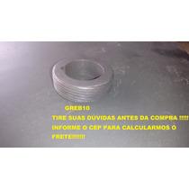 Coroa Velocímetro Chevrolet Gm A10 C10 D10 76..84 N:3314765