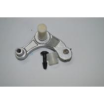 Bumerang Caixa De Cambio Corsa/astra/agile/zafira/prisma