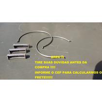 Reparo Sincronizador 3° 4° (tijolinho) Caixa Gm Eaton 260f