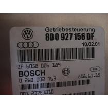 Modulo Cambio Do Audi 96 97 2.8 .a Pronta Entrega Frete G