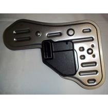 Filtro De Oleo Transmissao Automatica Al4 Scenic / 307 / C3