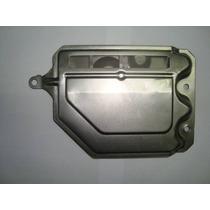 Filtro De Oleo Transmissao Automatica A240 Corolla