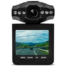 Câmera Dvr Veicular Filmadora Automotiva Carro Hd Morcego