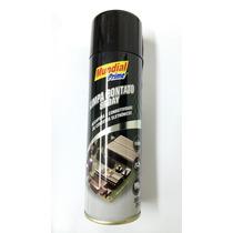 Limpa Contato Spray - Mundial Prime - 300 Ml