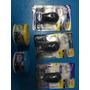 Kit Perfume Glade Car E Auto Sport