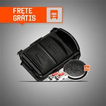 Frete Grátis - Kit Carcaça Chevrolet - Meriva/corsa/montana