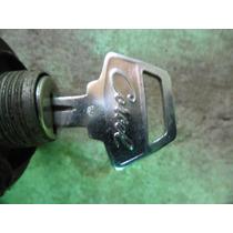 Chave Do Ford Corcel + Miolo--- Atenção Leia Anuncio