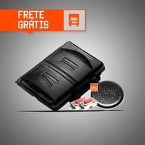Frete Grátis - Kit Capa Chave Gm - Meriva/corsa/montana