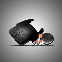 Kit Capa Chave Gm - Astra/montana/corsa/celta/prisma/agile