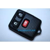Ford Controle Alarme 3 Botoes Alarme Dentro R25