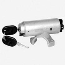 Cilindro Ignição Miolo Uno/mille/elba/prêmio/fior 85 C/chave