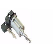 Cilindro Ignição Miolo Monza/kadett 89/90/91/92/93/6 C/chave