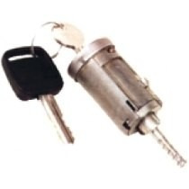 Cilindro Ignição Miolo Corcel/belina 2 C/chave