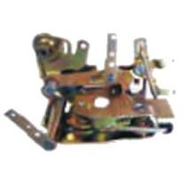 _fechadura Porta Chevette 1987 A 1994 Dianteiro (esquerdo)