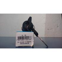 Cilindro Ignição Miolo Monza /88 C/chave