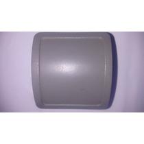 Tampão Moldura Acabamento Relogio Tid Painel Gm S10 Blazer