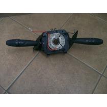 Chave De Seta Original Palio Fire 2001.....c/3 Plugs