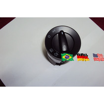 Chave Interruptor Farol Golf Bora Polo Classic Passat