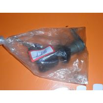 Cilindro Porta Lado Direito Com Chave Escort 96