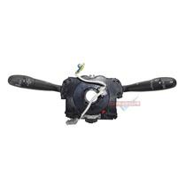 Conjunto Chave D Seta Limpador Citroen Air Cross 013 Á 014