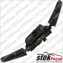 Chave Seta Sprinter 310/ 312/ 412/ Sprinter 311/ 313/413 Cdi
