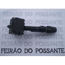 Chave De Seta E Faróis Fiat Tipo E Tempra Sw Original