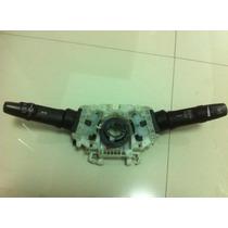 Chave Seta L200 Triton