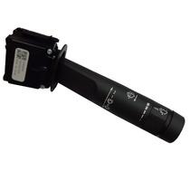 Interruptor Comando Chave Limpador Parabrisa S/ Tras Gm Spin
