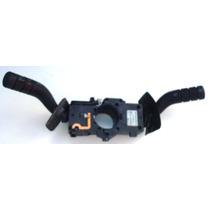Chave De Seta E Limpador Cross Fox 5z0953513 5z0953503b