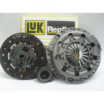 Kit Embreagem Kombi 1.6 Diesel Original Luk 621300300