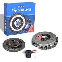 Kit Embreagem Blazer / S-10 - Sachs 6673