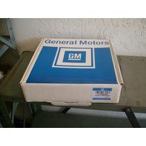 Kit Embreagem Opala 4 Cilindro Original Gm Luk