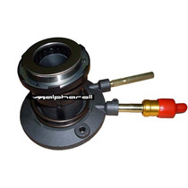 Atuador De Embreagem Gm S10 / Blazer 2.8/4.3 - Mc929