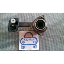 Cilindro Atuador Embreagem Ford Focus 2.0 01 A 05 - Novo