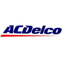 Kit Embreagem Acdelco Monza Kadett 1.8 2.0 8v /92 20ke6252
