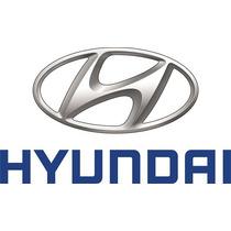 Kit Embreagem Hyundai Atos Prime (.../05)/ Picanto - Valeo