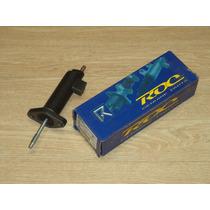 Cilindro Auxiliar Embreagem Sprinter 310/312/412 97 Até 2002