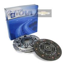 Kit Embreagem [1.4 Econoflex / Gasolina] Prisma-2008-2012