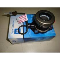 Rolamento Embreagem Corsa 2002/ Vkch3102 Gm Orig. 09126238