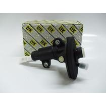 Atuador Pedal Embreagem Fiat Punto 1.4 8v 1.8 8v 511015910
