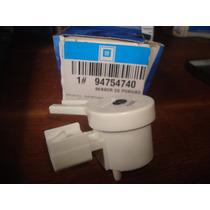 Sensor Pedal Embreagem Agile Novo Original Gm 94754740