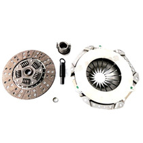 Kit Embreagem Dodge Dakota 3.9 V6 Cherokee 4.0 5.2 5.9 V8