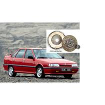 Kit Embreagem Renault 21 / Nevada / Laguna 2.0 16v Rec