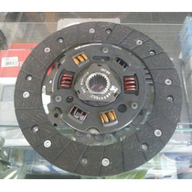 Disco De Embreagem 228 Lpb - Mb 180d Ref 5700 Até 1998