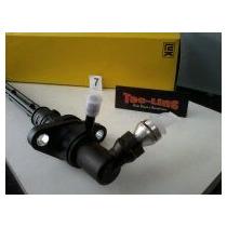 Atuador De Pedal (pedal De Embreagem) Fiat Stilo 1.8 8v E16v