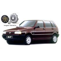 Embreagem Uno/ Fiorino 1.0/1.3 94 95 96 97 98 99 00 Recon
