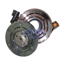 Embreagem Compressor Ar Condicionado-marca: Mondeo-2001-2005