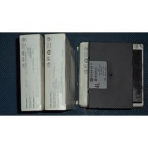 Unidade De Conforto Original-5z4/959433/b/ Fox E Spacefox